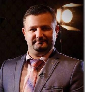 محمد فراس منصور