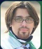 محمد ياسر عقاد