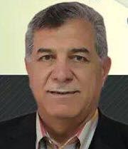 د .عبد الرزاق الدليمي