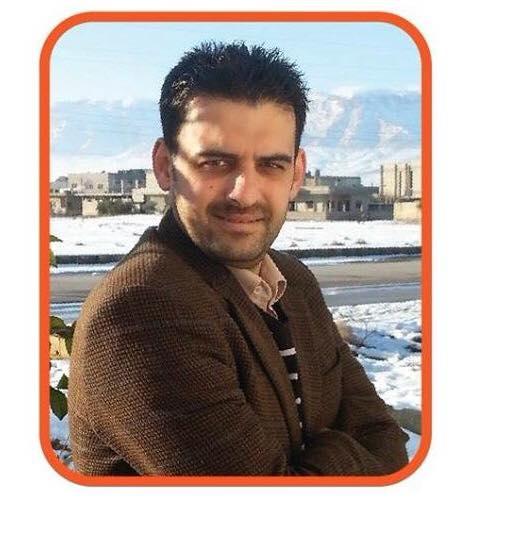 محمد زرزور