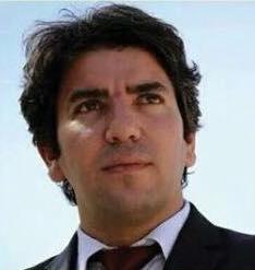 محمود الزيبق