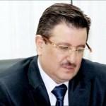 الدكتور أيمن خالد