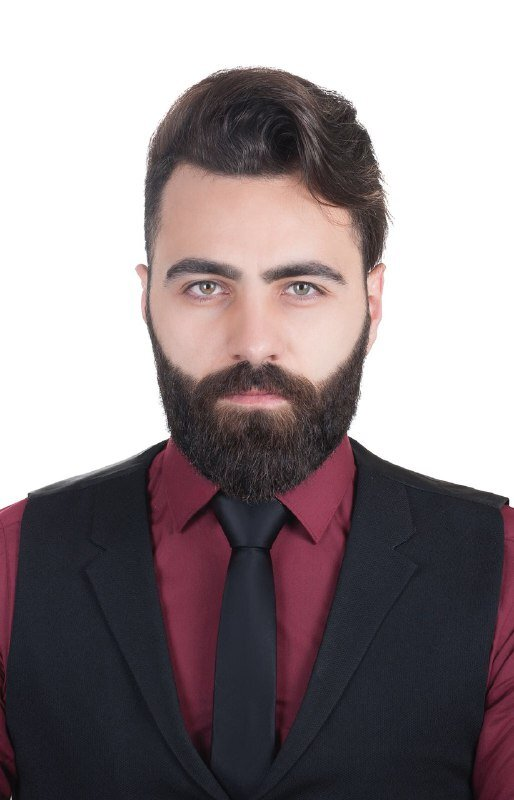 حسام نجم